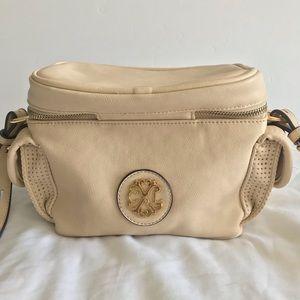 Vintage rare Christian Lacroix bag
